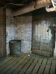 Basement door 2 of 3