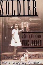 soldier_a_poets_childhood