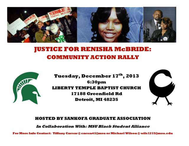 RALLY FOR RENISHA McBRIDE2
